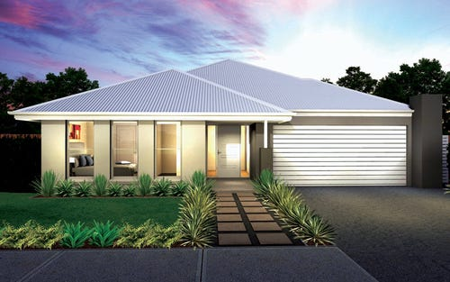 Lot 723 Dolly Street, Queanbeyan ACT 2620