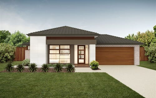 Lot 116 Cogrington Drive, Harrington Park NSW 2567