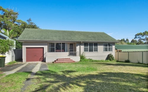 19 Princes Highway, Ulladulla NSW 2539