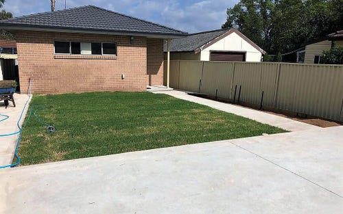 39A Grassmere St, Guildford NSW