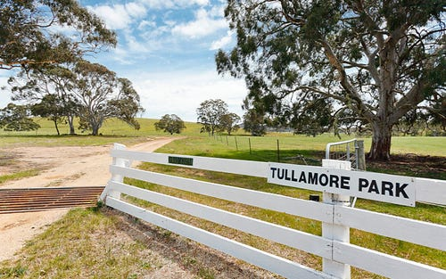 1199 Mayfield Road, Braidwood NSW 2622