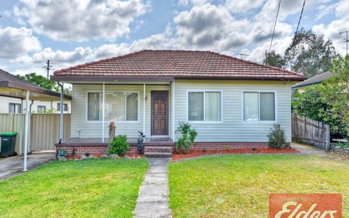 31 Peachtree Avenue, Constitution Hill NSW