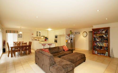 4 Headley Place, Wagga Wagga NSW 2650