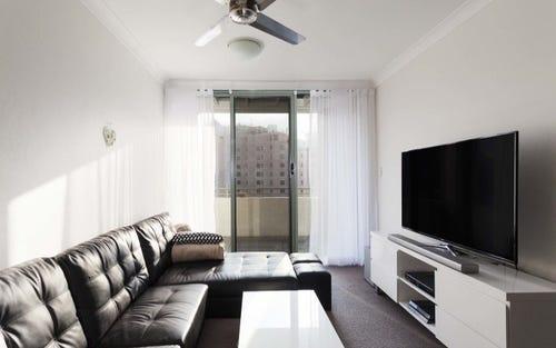 903/233 Pyrmont Street, Pyrmont NSW