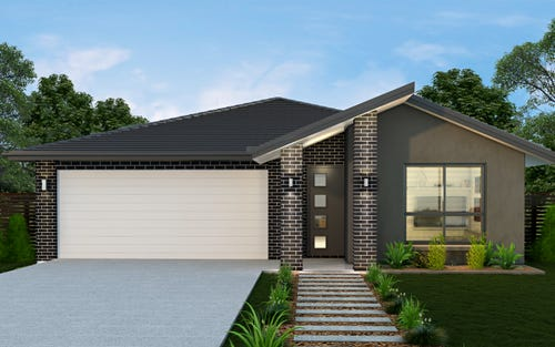 Lot 806 Acmena Street, Gillieston Heights NSW 2321