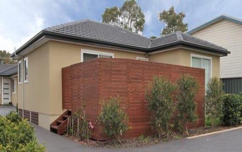 1/1 Moles Street, Albion Park NSW