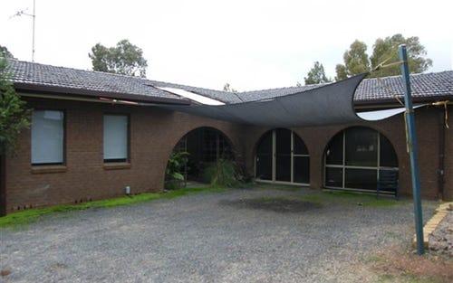 225 Farnell St, Cumbijowa NSW 2871