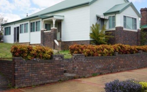 113 Bradley Street, Guyra NSW 2365