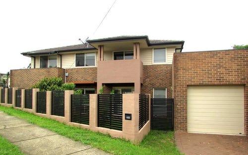 259A DORA ST, Hurstville NSW