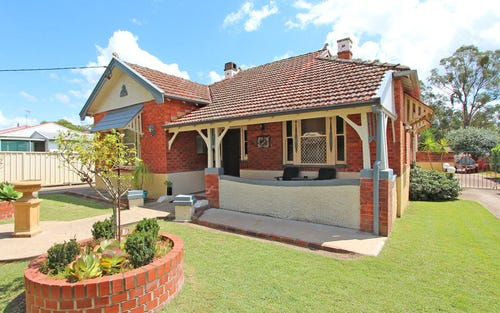 67 Fleet Street, Branxton NSW 2335