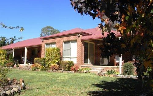 11 Glen Legh, Glen Innes NSW 2370