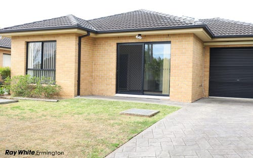 1/231A North Road, Eastwood NSW