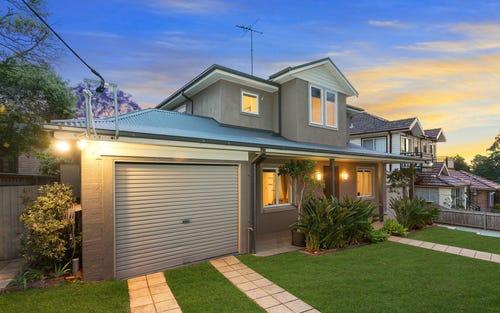 20 Andrew St, Melrose Park NSW 2114