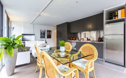 505/3 Kings Cross Road, Rushcutters Bay NSW