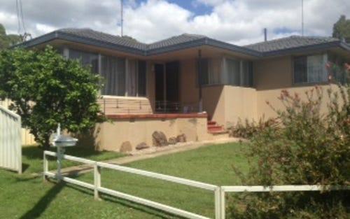 66 Loftus Street, Regentville NSW