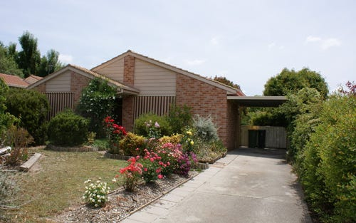 17 Kellick Place, Gordon ACT