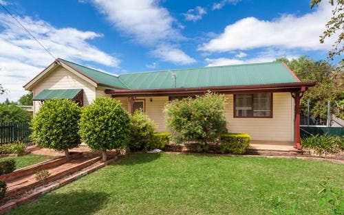 24 The Boulevarde, Kooringal NSW 2650