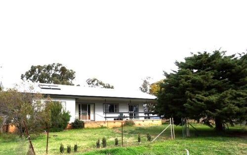 852 Kurrajong Road, Manildra NSW