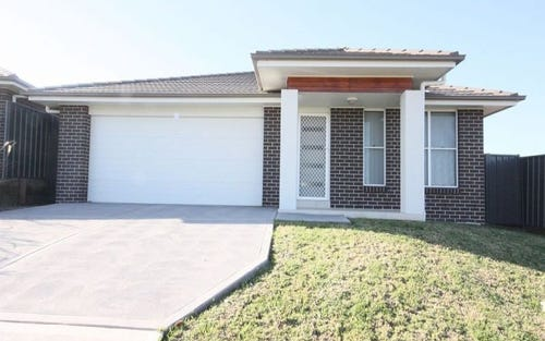 36 Nowlan Crescent, Singleton NSW 2330
