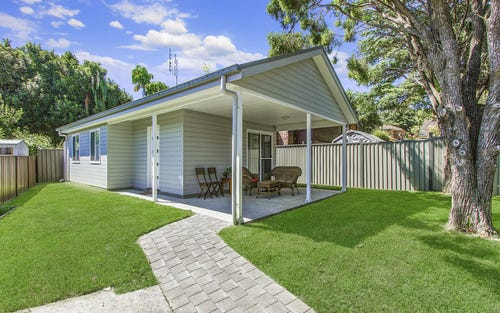 220b Brisbane Water Drive, Point Clare NSW