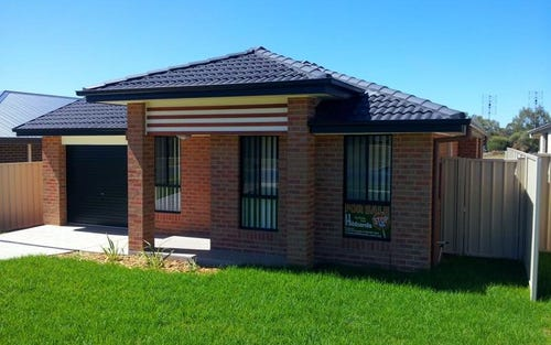 L38B Melton Road, Mudgee NSW 2850