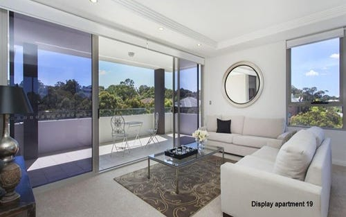 19/2-8 Cook St, Sutherland NSW