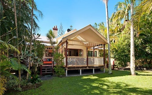 49 Kingsley Street, Byron Bay NSW 2481