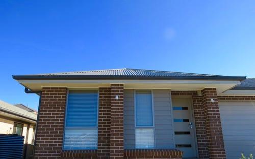 11 Wear Street, Oran Park NSW