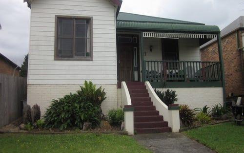 21 Russell Street, Woonona NSW