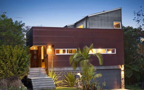 21 Woodford Street, Longueville NSW 2066