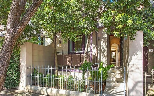 178 Edgecliff Road, Woollahra NSW