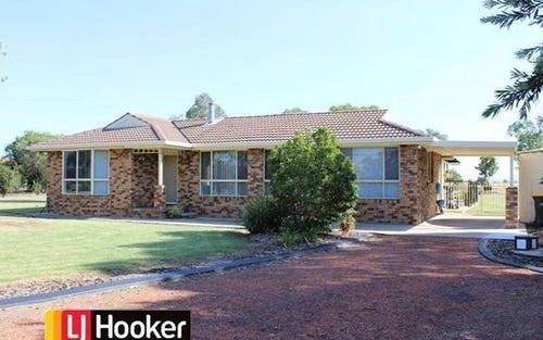 1 Goderich Court, Kingswood NSW 2340