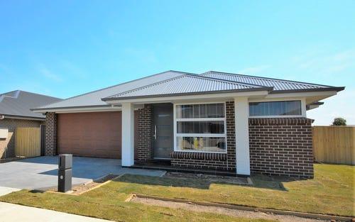 4311 Hurst Street, Spring Farm NSW 2570