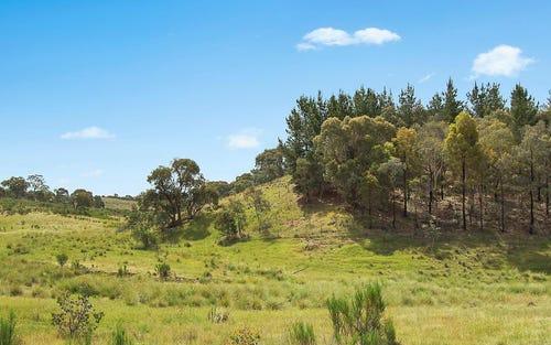 2764 Yass River Road, Gundaroo NSW 2620
