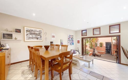 102 James Street, Leichhardt NSW 2040