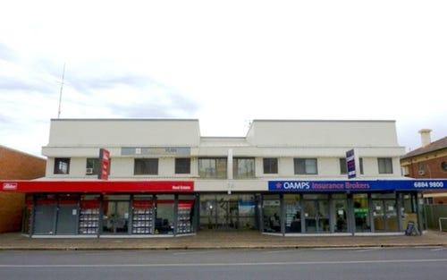 5/36 Wingewarra Street, Dubbo NSW 2830