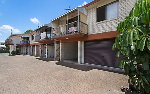 3/206 Kennedy Drive, Tweed Heads West NSW 2485