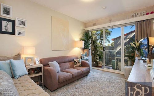 Apt. 6/23 Girilang Avenue, Vaucluse NSW