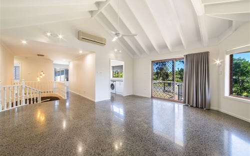 2/1 Stephen Place, Tweed Heads South NSW