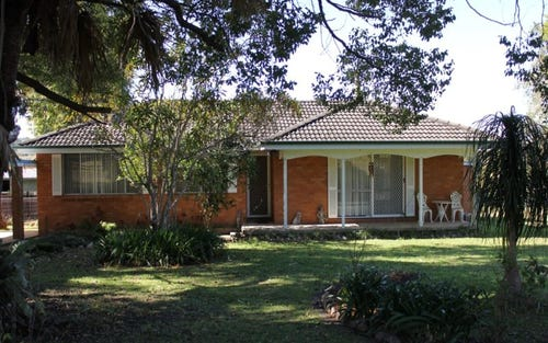 Address available on request, Aldavilla NSW 2440
