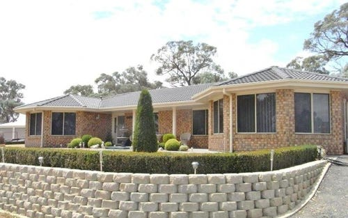 6 Tavy Farm, Glen Innes NSW 2370