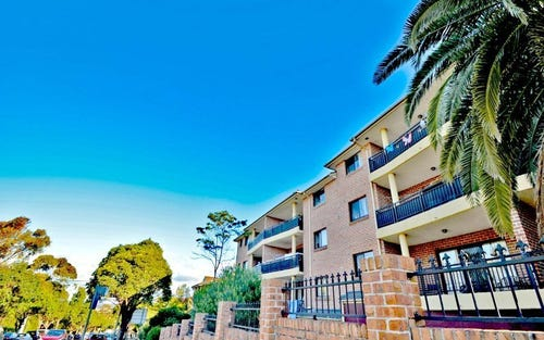 Unit 4/146 Meredith Street, Bankstown NSW