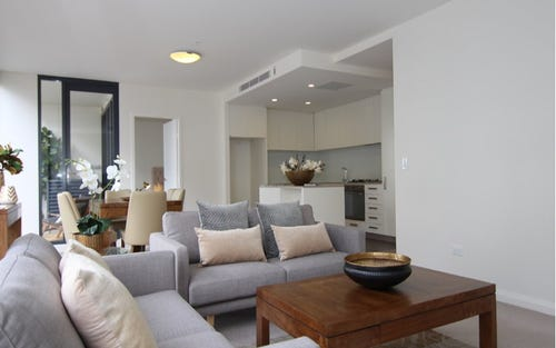 608/38 Atchison Street, St Leonards NSW