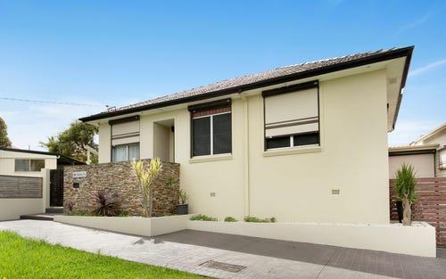 91 Shellharbour Road, Port Kembla NSW
