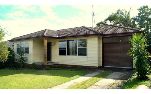 Address available on request, Edgeworth NSW 2285