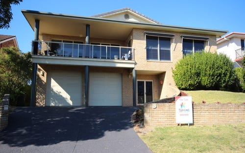 12 The Ridge, Forster NSW 2428