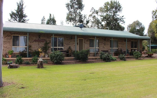 299 Merungle Hill Rd, Leeton NSW 2705