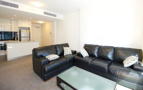 G1202/438 Victoria Avenue, Chatswood NSW