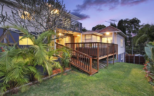 48 Powderworks Road, North Narrabeen NSW 2101
