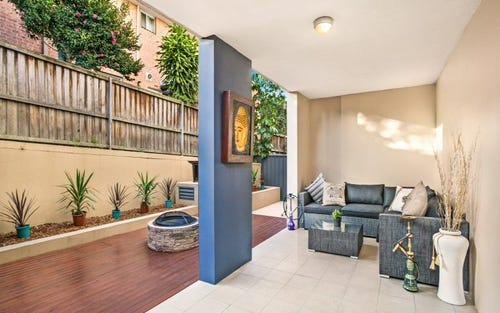 2/65-69 West Street, Hurstville NSW 2220